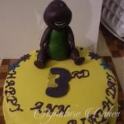 birthday1a