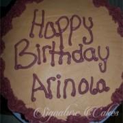 birthday2a