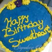 birthday6
